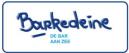 Barkedeine Oostende